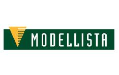 MODELLISTA