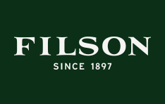 filson.png