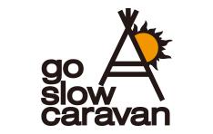goslowcaravan.png