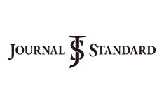 journal_standard2.png