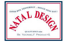 natal_design.png