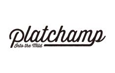 platchamp.png