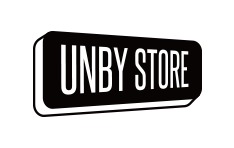 unbystore.png