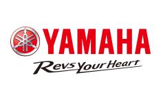 yamaha2.png