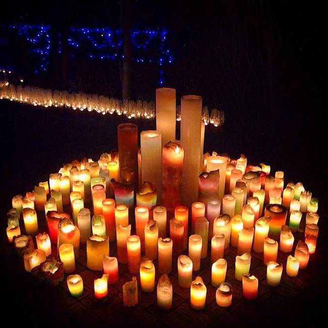 Kame Candle - キャンドル.jpg