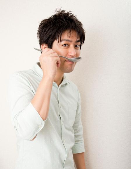 youichihonda1279.JPG