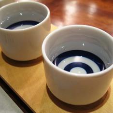 会津地酒利き酒大会