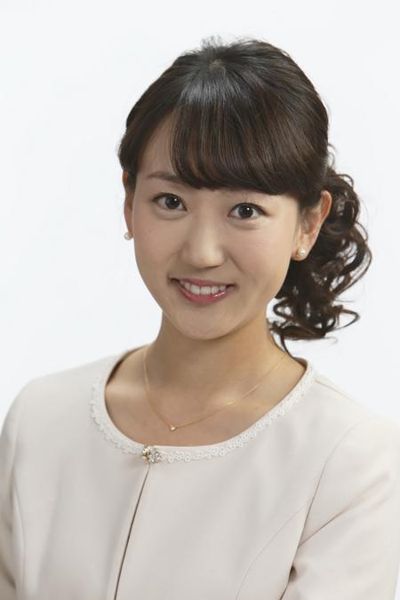 小野紗由利_画像.jpg