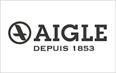 AIGLE