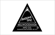 BELLWOODMADE MFG CO.