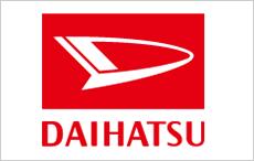 ダイハツ工業株式会社