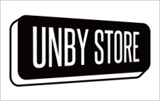 UNBY GENERAL GOODS STORE
