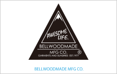 BELL WOOD MADE