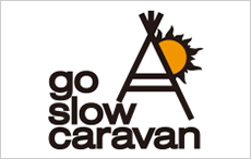 go slow cravan
