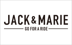 JACK & MARIE