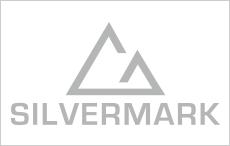 Silvermak