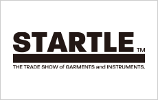 STARTLE