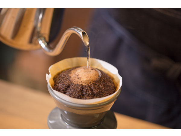Specialtycoffee蒼~soh~
