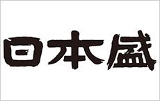 日本盛株式会社