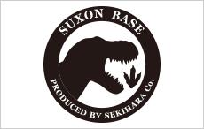 SUXON BASE