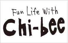 chi-bee