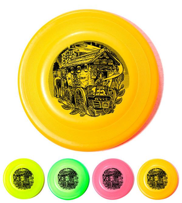 GOC関西disc.jpg