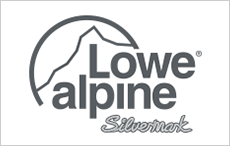 LoweAlpine Silvermark