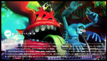 スクリーンショット 2013-02-28 1.55.55.png