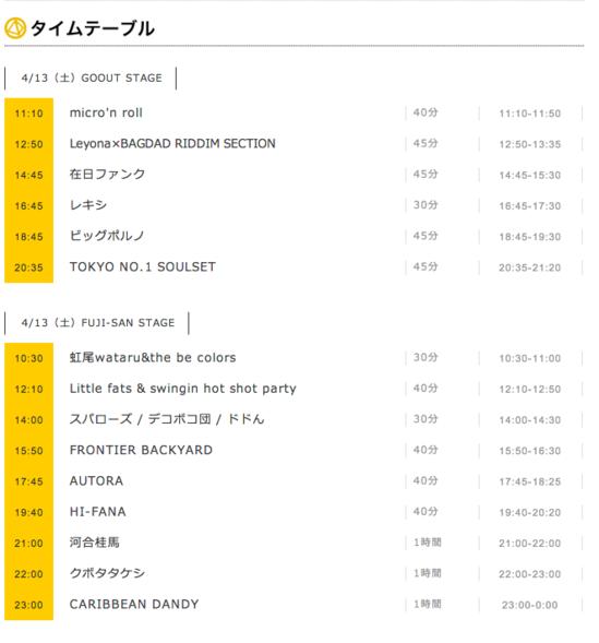 スクリーンショット 2013-04-01 12.23.50.png